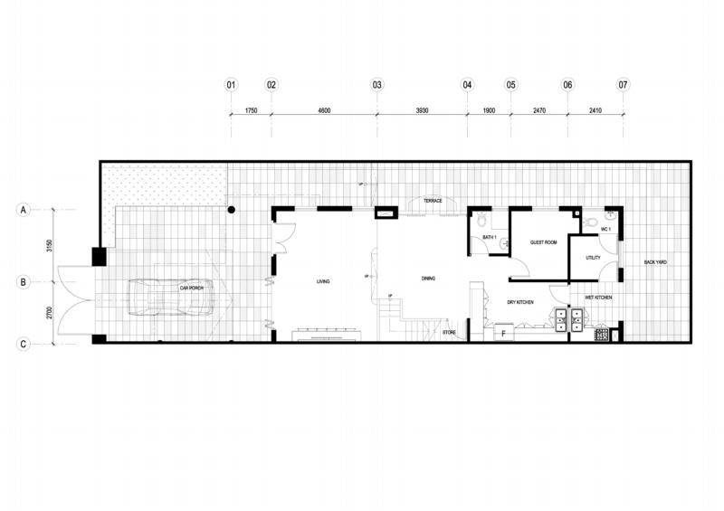 2013-04-10_presentation-001