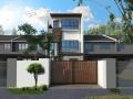 2012-04-12_exterior01-fin